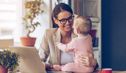転職で失敗しないために!20代後半の女性はライフプランを考えよう