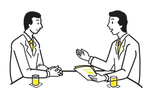 【第2新卒・20代後半】異業種への転職を成功さえるの6つポイント