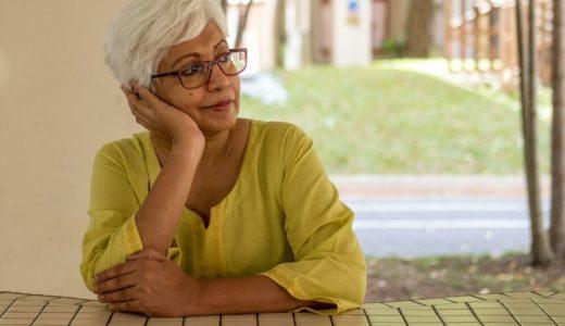 注目度UP!高齢化社会を支える終活銘柄7つを紹介