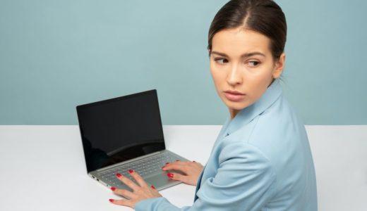 脅威から企業を守る!サイバーセキュリティ関連の20銘柄を紹介